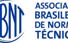 Novas Normas ABNT 2011 2012