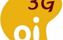 OI 3g Internet