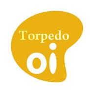 Oi Torpedo – www.oitorpedo.com.br