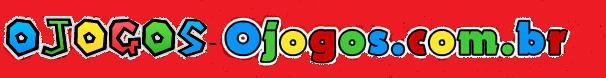 Ojogos – OJOGOS.COM.BR