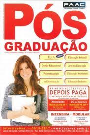 Pôs Graduação Unicamp