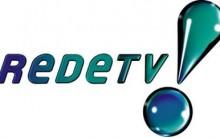 Programação Da Rede TV
