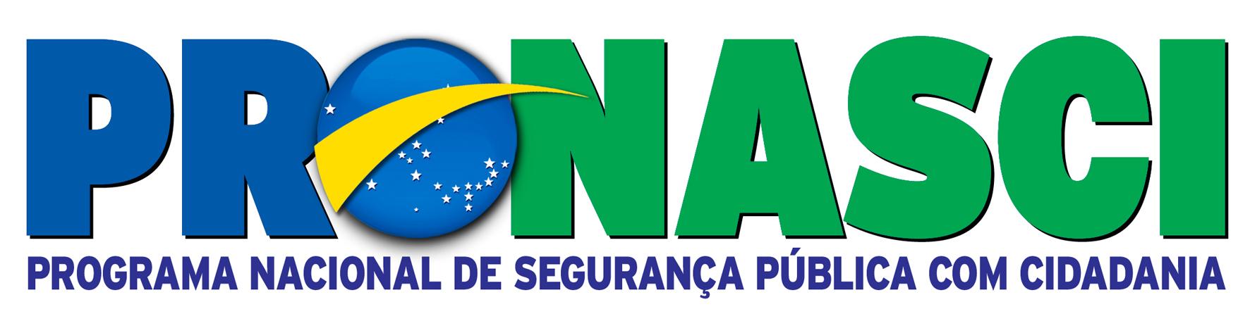 Bolsa Formação Pronasci Inscrição 2011