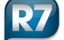 R7 Email Login