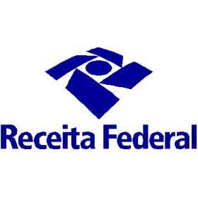 Receita Federal Consulta CPF Grátis