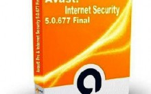Avast Internet Security 2011