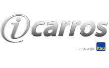 Site ICarros Carros Novos E Usados