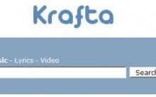 Site Krafta Mp3 Download