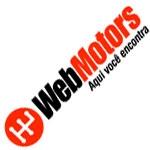 Site WebMotors Carros Novos E Usados