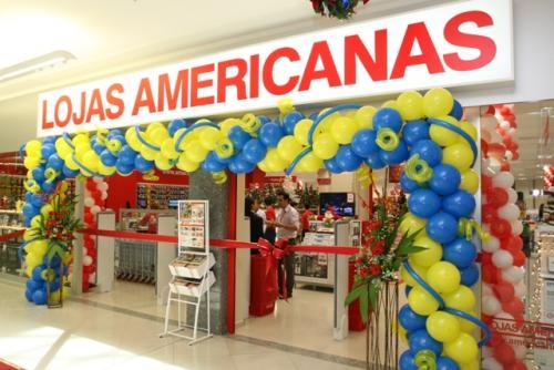 Material Escolar 2011 Nas Lojas Americanas Online