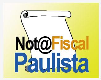 Sorteio Nota Fiscal Paulista – Sorteio NFP