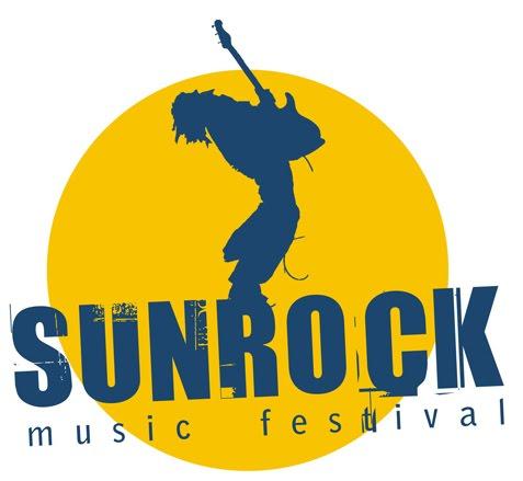 Sun Rock 2011