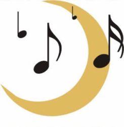 Letras de Músicas Terra