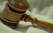 Tribunal  De Justiça De SP