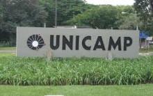 Unicamp – Universidade De Campinas SP