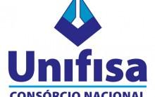 Unifisa – Trabalhe Conosco