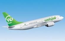 Webjet Linhas Aéreas