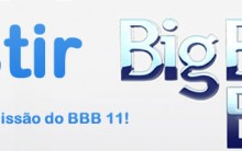 Assistir BBB12 na Sky – PPV Big Brother Brasil 2012