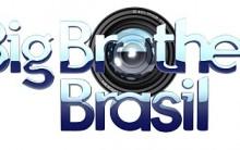 Assistir BBB12 – Grátis