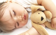 Dicas Como Fazer o Bebê Dormir a noite Toda
