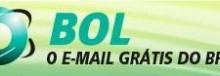 Bol Email Login