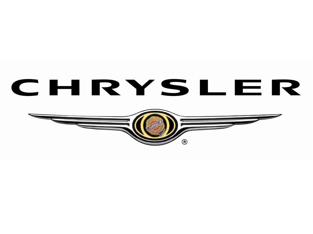 Novo Chrysler 300c  Fotos e Preços 2011