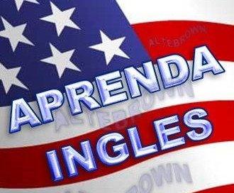 Dicas Para Aprender a Cantar em Inglês