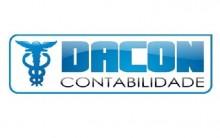Dacon – Informações
