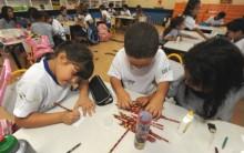 Desafios da Educação Escolar 2011