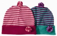 Moda Inverno 2011 – Toucas
