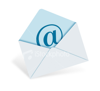 Terra Email Login