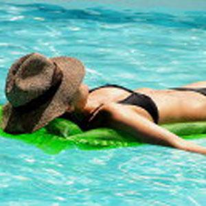 Veja Como Evitar Doenças Causadas No Verão