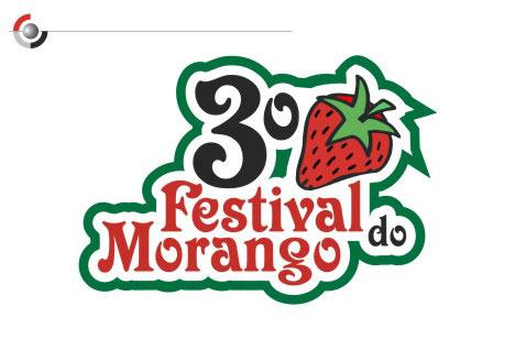 Festival do Morango 2011