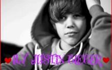 Músicas do Justin Bieber 2011