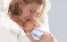 Licença Maternidade 2011