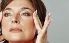 O Que Fazer Quando os Sinais de Envelhecimento Chegam