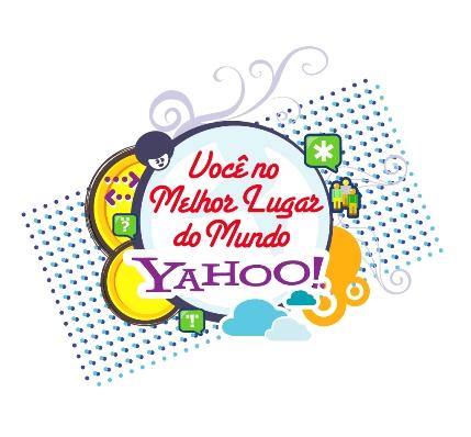 Yahoo Respostas – Yahoo.com. BR