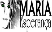 Resumo da Novela Maria Esperança SBT