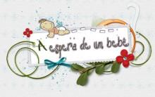 Nomes de Bebês 2011
