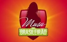 Musa do Brasileirão 2011 Fotos e Vídeos