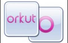 Novo Orkut 2011- 2012