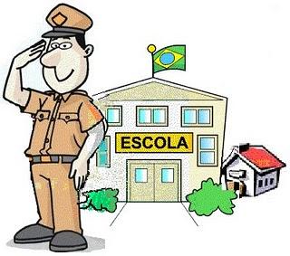 Segurança Nas Escolas 2011