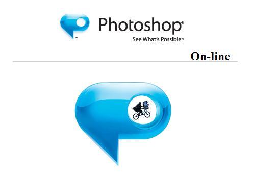 Potoshop Online