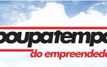 Poupa Tempo São Caetano SP