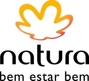 Ser uma Revendedora Natura