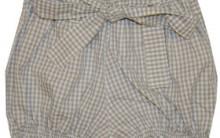 Shorts Balonê  Moda Verão 2011
