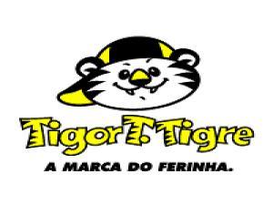 Tigor Inverno 2011