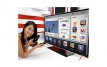 Tv Inteligente Para 2011