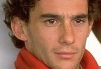 Trajetória de Airton Senna é Premiada no Festival de Sundance