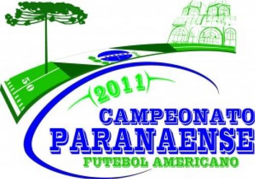 Tabela do Campeonato Paranaense 2011